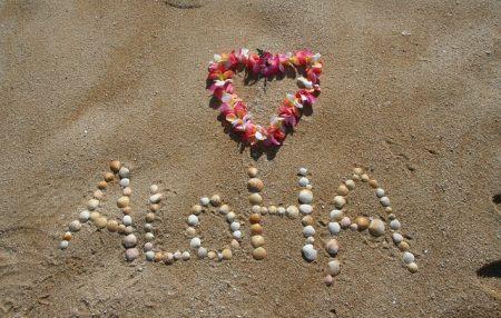 Massaggio Hawaiano Lomi Lomi Nui